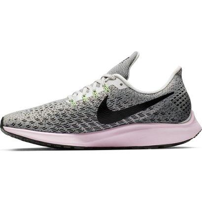 a1705fe029df ... Nike Women s Air Zoom Pegasus 35 Running Shoes. Women s Running Shoes.  Hover Click to enlarge. Hover Click to enlarge. Hover Click to enlarge