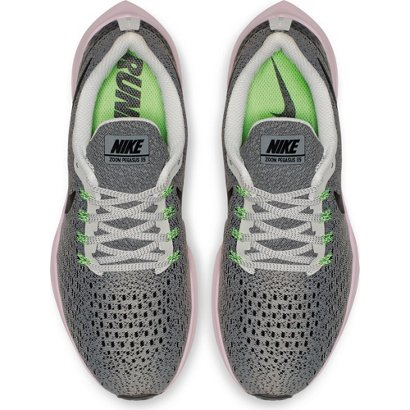 812bfde1186a Nike Women s Air Zoom Pegasus 35 Running Shoes