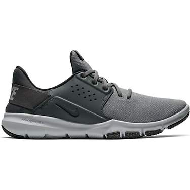 cfeff2d328b4c Nike Men's Flex Control III Training Shoes