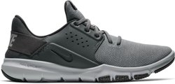 Men's Flex Control III Training Shoes
