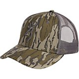 Browning Boys' Blood Trail Mesh Cap