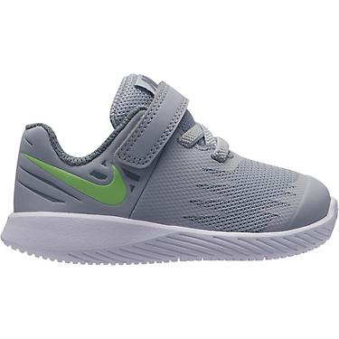 05cca085 Nike Toddlers' Star Runner Shoes
