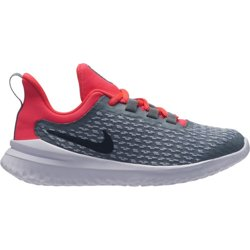 bade68a21c Boys' Nike Shoes By Sport. Boy's Nike Sneakers