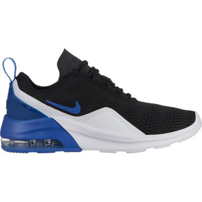 online retailer 98967 94a23 ... Nike Kids  Air Max Motion 2 Running Shoes. Boys  Running Shoes.  Hover Click to enlarge