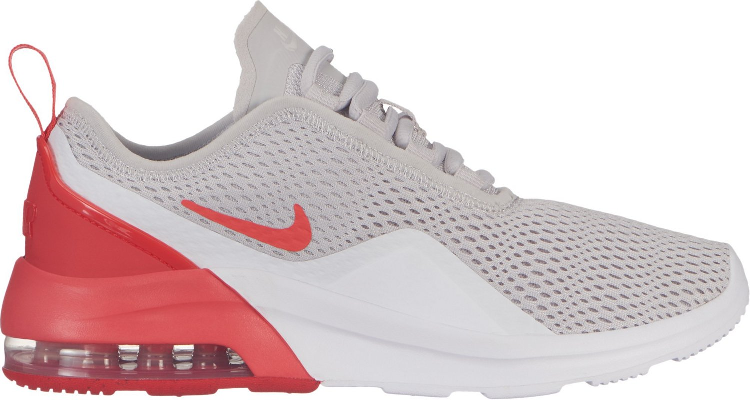 6226d93816110c Nike Kids  Air Max Motion 2 Running Shoes