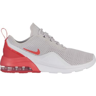0a08c1d2243d9 ... Nike Kids' Air Max Motion 2 Running Shoes. Boys' Running Shoes.  Hover/Click to enlarge