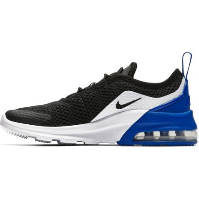546e77c40f37 Nike Kids  Air Max Motion 2 Running Shoes
