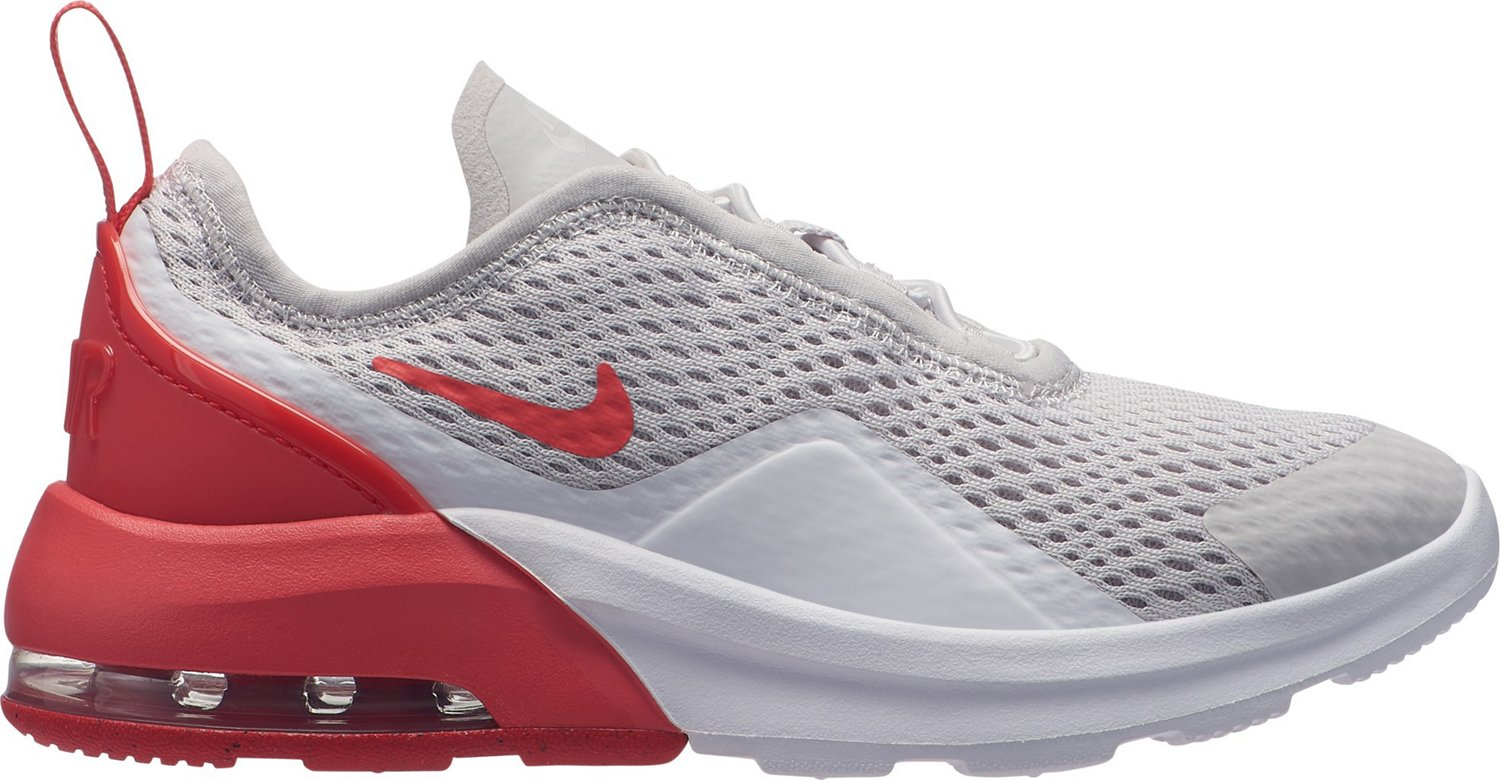 best sneakers 953da 735df Display product reviews for Nike Kids  Air Max Motion 2 Running Shoes