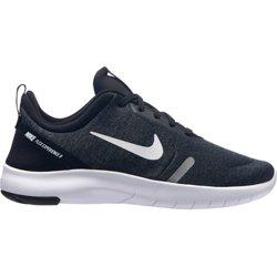 new product a6018 a7a28 Boys  Nike Shoe Deals