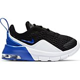 online store 27737 cac8d Toddlers  Air Max Motion 2 Running Shoes Quick View. Nike