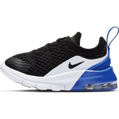 2cd3174f279b Nike Toddlers  Air Max Motion 2 Running Shoes
