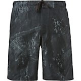 O'Rageous Men's Realtree Fish O Boardshorts