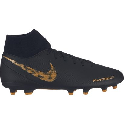 eeb06bdcec9 Nike Men s Phantom Vision Club Dynamic Fit FG Soccer Cleats