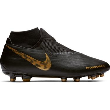 974d7fe8d ... Dynamic Fit MG Soccer Cleats. Men's Soccer Cleats. Hover/Click to  enlarge