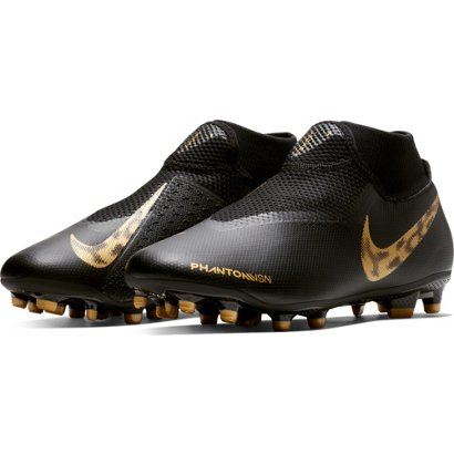 02f88ea0180 ... Dynamic Fit MG Soccer Cleats. Men s Soccer Cleats. Hover Click to  enlarge. Hover Click to enlarge