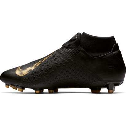 50445cfe1141 Men's Soccer Cleats. Hover/Click to enlarge. Hover/Click to enlarge. Hover/ Click to enlarge