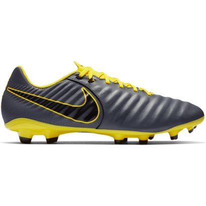 d2d3be046 ... Nike Men s Tiempo Legend VII Academy Soccer Cleats. World Cup Cleats.  Hover Click to enlarge