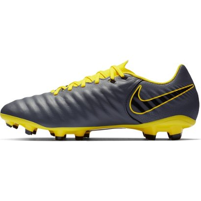 0790c9f57ab Nike Men s Tiempo Legend VII Academy Soccer Cleats
