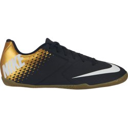 Men's BombaX Indoor-Competition Soccer Shoes