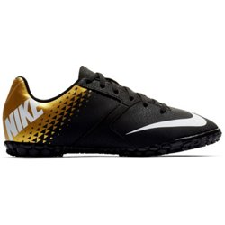 Kids' BombaX Turf Soccer Shoes