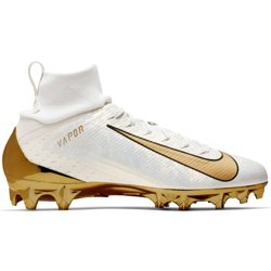 Men's Vapor Untouchable Pro 3 PRM Football Cleats