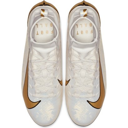 Nike Men s Vapor Untouchable Pro 3 PRM Football Cleats  72758a345