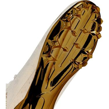8c0db737b Nike Men's Vapor Untouchable Pro 3 PRM Football Cleats | Academy