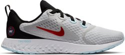 Boys' Legend React SD Running Shoes