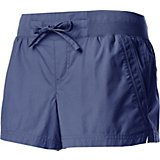 8e2c086d52f230 Women s Weekend Lifestyle Athletic Shorts