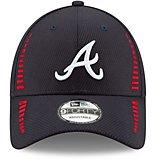 8a8ebcbc4 Atlanta Braves | Braves Jerseys, Fan Apparel & Hats | Academy