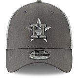 944cdf03 Houston Astros Hats | Houston Astros Caps, Houston Astros Visors ...