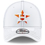 big sale 39b85 b57fa Men s Houston Astros Dugout Visor Quick View. New Era