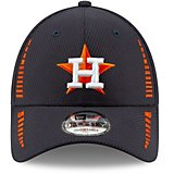 11b4a4e96 Houston Astros Hats | Houston Astros Caps, Houston Astros Visors ...