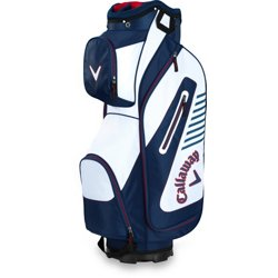C Golf Cart Bag