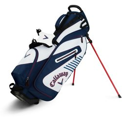 S Golf Stand Bag