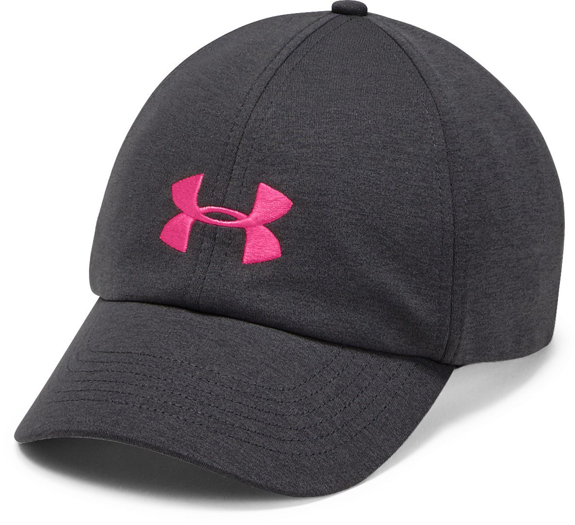 58e9c8f267b Under Armour Women s Renegade Training Cap