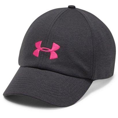 5419d0770c7d ... Under Armour Women s Renegade Training Cap. Women s Hats. Hover Click  to enlarge