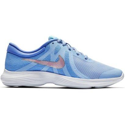 ec167528bf Nike Kids' Revolution GS Running Shoes   Academy