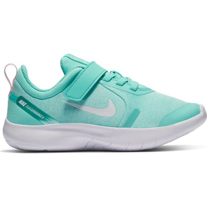 0daaf4da16fc3 ... Nike Kids  Flex Experience RN 8 Running Shoes. Girls  Running Shoes.  Hover Click to enlarge