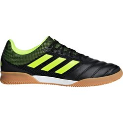 adidas Men's Copa 19.3 Indoor Sala Soccer Shoes