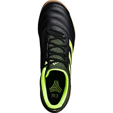 89679eb96e9d adidas Men's Copa 19.3 Indoor Sala Soccer Shoes