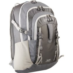 30L Hydration Technical Frame Pack
