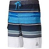 018caefd26 Men's 4-Way Stretch Swimming Boardshorts