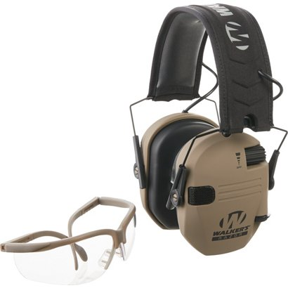 65c7a56cf0c5 ... Walker s Razor Electronic Earmuffs Combo. Hearing Protection    Enhancements. Hover Click to enlarge