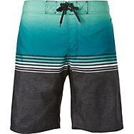 0b5309a135 Mens Swimsuits | Academy