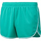 15fc0c10a4b BCG Girls  Honeycomb 3 in Taped Basketball Short