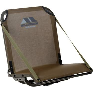 Boating Accessories | Boat Essentials, Covers, Seats, Plugs | Academy