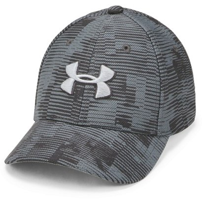 Under Armour Boys  Blitzing 3.0 Cap  17631bdadc7