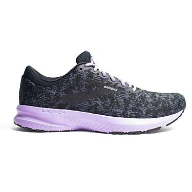 hot sale provide large selection of best choice Women's Running Shoes   Running Shoes For Women, Women's ...