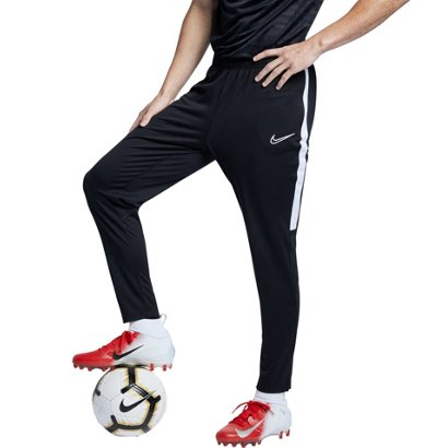 fab724b540f2 ... Nike Men s Dri-FIT Academy Soccer Pants. Men s Pants. Hover Click to  enlarge